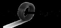 Logo Cars-e-Motion